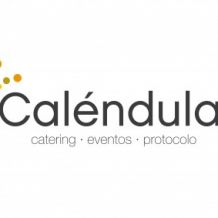 calendula events.