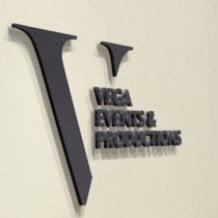 vega events y productions.