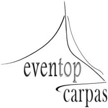 eventop carpas.