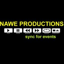 nawe productions.
