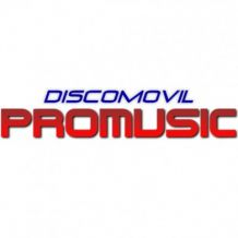 discomovil promusic.