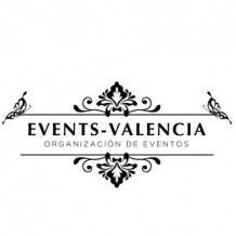 events valencia.