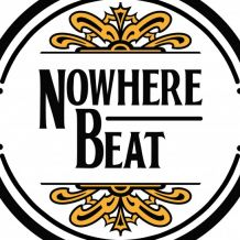 nowhere beat versiones the beatles.