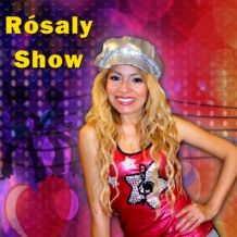 rosaly show.