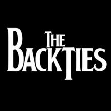 the backties tributo a the beatles.