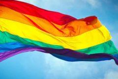 canciones para el orgullo gay