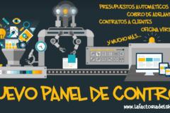 nuevo-panel-de-control