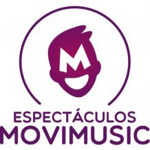 espectaculos movimusic.