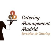 catering management madrid.