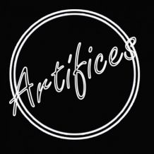 artifices.