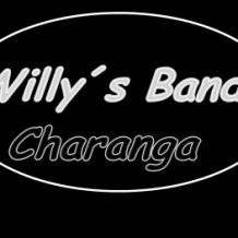 willys band.