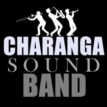 charanga sound band.