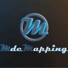 mdemapping.
