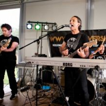 retroversion.