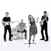covers music box.