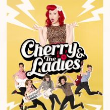 the ladies.