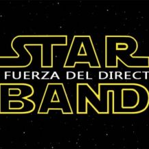 star band grupo.