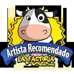 lafactoriadelshow