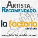 Grupo de Rock recomendado en lafactoriadelshow.com