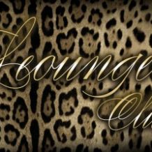 leounge club.