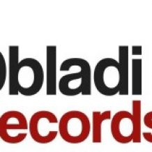 obladi records.