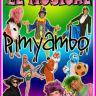 pimyambo el musical pimyambo compania
