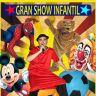 gran show infantil lino show
