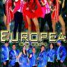 orquesta europea big bang 27271