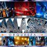 orquesta malassia 28989