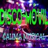 disco movil calima musical 29296