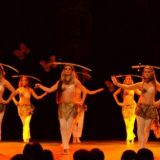 ballet munique neith danza oriental munique neith