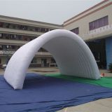 carpas para eventos barcelona jocsair hinchables