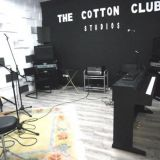 salas 1 the cotton club studios