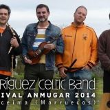 rcb 1 rodriguez celtic band