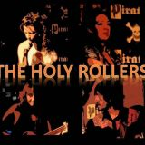 the holy rollers the holy rollers