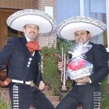 regalo original mariachis madrid america