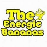 the energic bananas the energic bananas