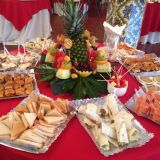 sabor presencia y calidad vma eventos and catering