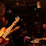 on the rocks en directo en rrr club on the rocks