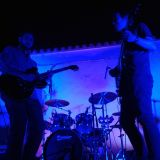 on the rocks en directo en molina de aragon on the rocks