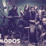portada the komodos