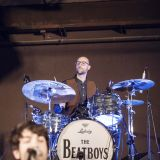 the beatboys banda tributo a the beatles 22330