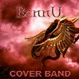 bennu cover band 23655