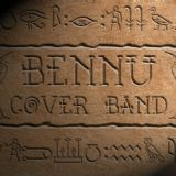 bennu cover band 23656