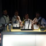 barras especiales exclusivedrinks cocteleros