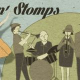 rollin stomps 26012