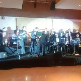 big band torrejon 26211