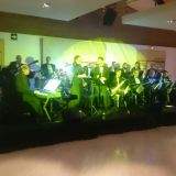 big band torrejon 26212