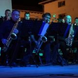 big band torrejon 26214