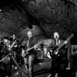 the backties en the cavern liverpool the backties tributo a the beatles
